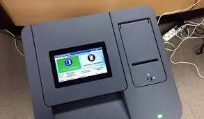 Боронов: Проголосовать на выборах по форме №2 можно только один раз