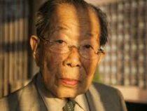 Дожил до 105 лет: японский врач разгадал формулу долголетия