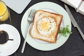 Раскрыт секрет идеального завтрака