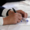 Указ подписан. Садыр Жапаров стал премьер — министром