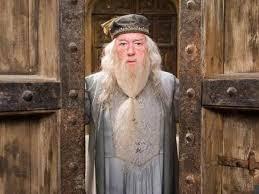 На звезду «Гарри Поттера» подали в суд