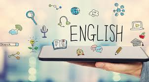 Кыргызстан оказался на 96-м месте в рейтинге владения английским языком