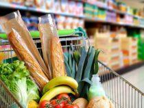 В 2020 году цены на продукты в Кыргызстане выросли на 9,6%, за месяц – на 4%