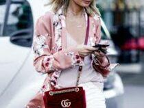 Стало известно, какой модный бренд самый популярный в мире