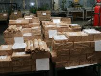 ЦИК утвердит текст избирательных бюллетеней до 21 декабря