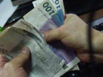 Государство погасит кредиты 671 заемщика
