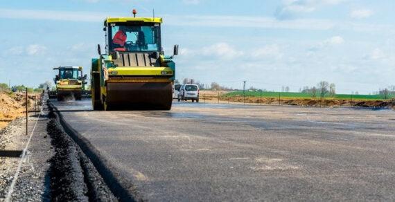 Строительство дороги в Иссык-Кульской области начнется в 2023 году