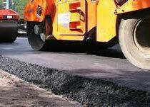 У ремонтируемых дорог в Кыргызстане есть гарантийные сроки