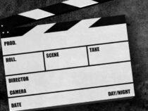 Съемки сиквела «Черной пантеры» начнутся летом 2021 года