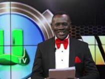 Ганский телеведущий стал звездой сети, исковеркав названия европейских клубов