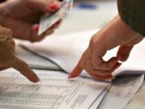 200 тысяч кыргызстанцев не смогут проголосовать на выборах президента