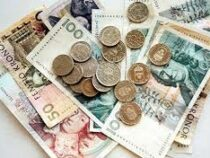 Швеция может стать первой в мире страной без наличных денег