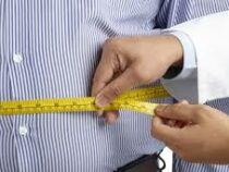 В Узбекистане власти будут контролировать вес чиновников