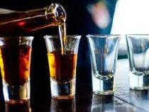 Британский королевский дом наращивает выпуск алкоголя