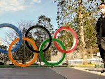 Олимпиада в Токио пройдет с соблюдением всех мер безопасности