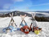Австрия будет самостоятельно решать открывать ли горнолыжные курорты этой зимой