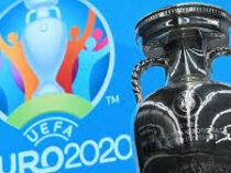 Футбольный чемпионат Европы, перенесенный на 2021 год, может полностью пройти в России