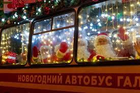 ВОЗ дала главный совет по новогодним праздникам