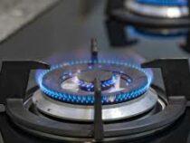 В Сан-Франциско с будущего года в новых домах запретят использование газа
