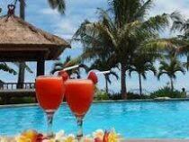 Власти Индонезии обсуждают полный запрет алкоголя в стране
