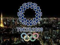 Олимпийские игры в Токио пройдут в намеченный срок