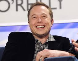 Илон Маск за день стал богаче на $7,6 миллиарда и вошёл в тройку богатейших людей мира