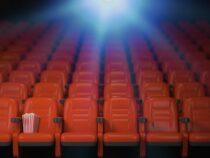 В Бишкеке с 1 декабря откроют кинотеатры и фудкорты