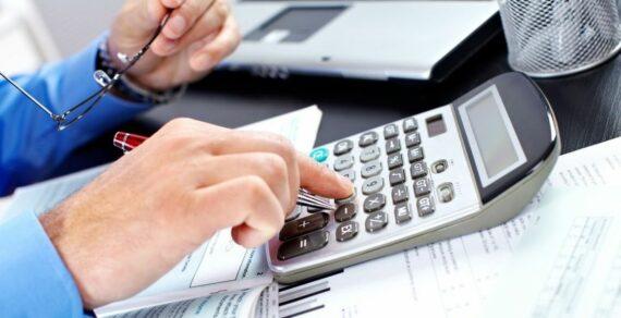 В Кыргызстане начали разрабатывать новый Налоговый кодекс