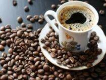 Диетолог рассказал, к каким опасным заболеваниям может привести кофе по утрам