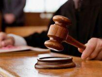 Конституционная палата назначила дату рассмотрения обращения опереносе выборов