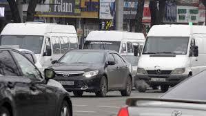 С 1 января в Кыргызстане предлагают ввести обязательное ОСАГО