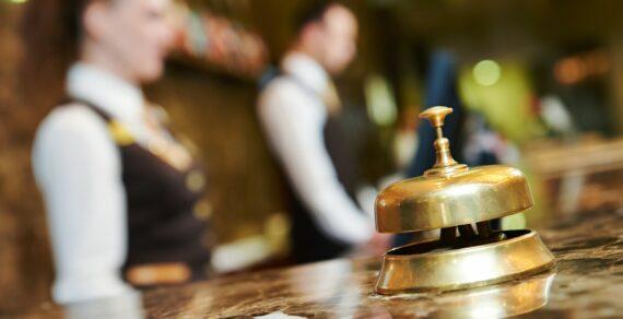 Работники отелей рассказали о самых странных просьбах постояльцев
