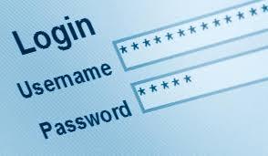 Названы худшие пароли года