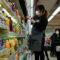 Правительство озаботилось повышением цен на продукты питания
