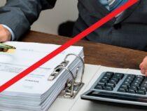 Минэкономики предлагает ввести запрет на проверку бизнеса до 2022 года