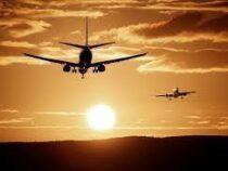 Уникальный рейс в никуда, где можно встретить свою любовь