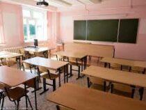В школе им. Нариман в Оше скоро сдадут в эксплуатацию дополнительный корпус