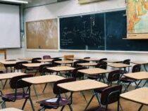 В бишкекской школе фиктивным учителям выдавали зарплату