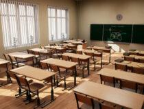 Вопрос открытия школ во второй четверти решается
