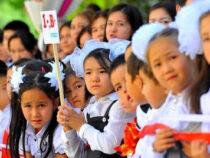 Большинство школ с 11 ноября начнут обучаться в реальном режиме