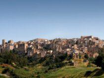 Власти города в Италии объявили о распродаже домов за один евро