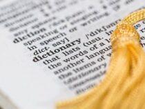 Лингвисты не смогли определить слово года