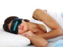 Учёные рассказали, сколько часов ежедневного сна помогут прожить дольше