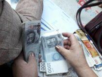 ВНоокатском районе за60тысяч сомов продали соцобъект
