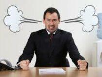 Ученые доказали заразность «стресса» в скоплении людей