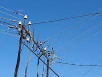 В части Бишкека завтра не будет электричества