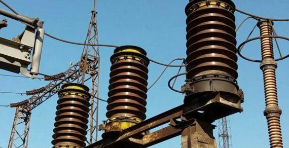 Тарифы на электроэнергию не будут меняться до 2022 года