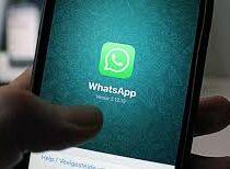 В WhatsApp убрали одну из самых раздражающих особенностей