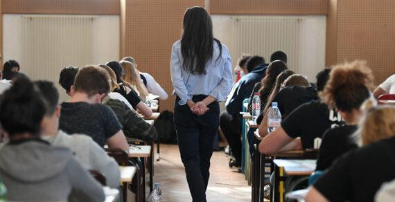 Разработаны три сценария по организации учебного процесса в вузах