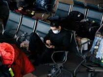 Кыргызстанцев незаконно вывозили в страны Персидского залива